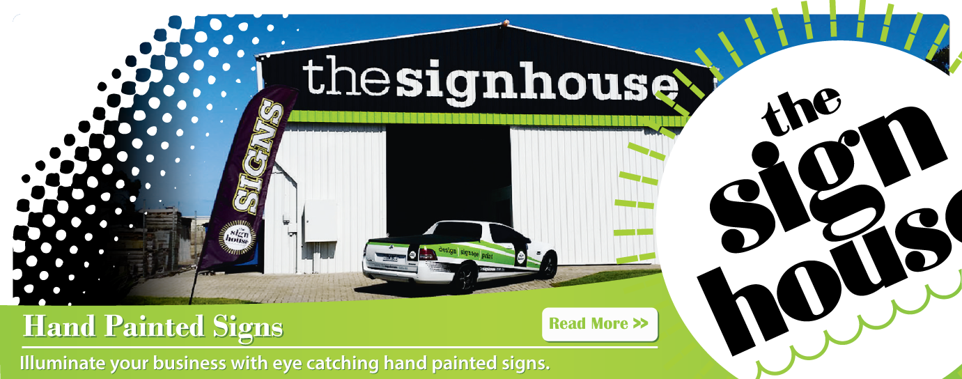 signhouse-slide-handpainted-signs